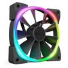 Εικόνα της Case Fan NZXT AER RGB 2 140mm HF-28140-B1
