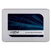 Εικόνα της Δίσκος SSD Crucial 2.5'' MX500 1TB SataIII CT1000MX500SSD1