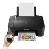 Εικόνα της Πολυμηχάνημα Inkjet Canon Pixma TS3150 2226C006AA