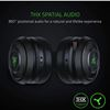 Εικόνα της Headset Razer Nari Ultimate Chroma Wireless PS4/PC with HyperSense Technology RZ04-02670100-R3M1