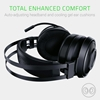 Εικόνα της Headset Razer Nari Essential PS4/PC Wireless with THX RZ04-02690100-R3M1