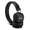 Εικόνα της Headset Marshall Major III On-Ear Bluetooth Black 4092186