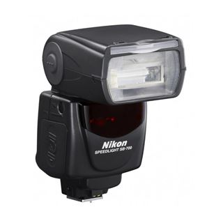 Εικόνα της Nikon Flash Speedlight SB-700