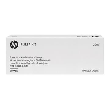 Εικόνα της Fuser Kit HP 220V CE978A
