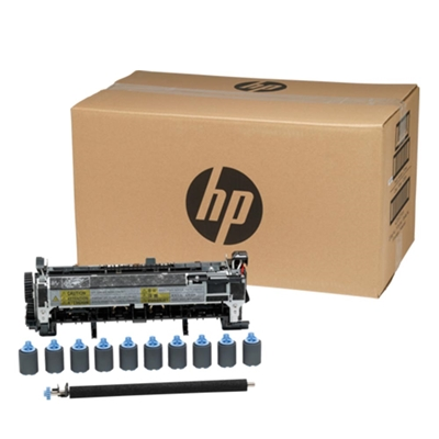 Εικόνα της Maintenance Kit HP 220V CF065A