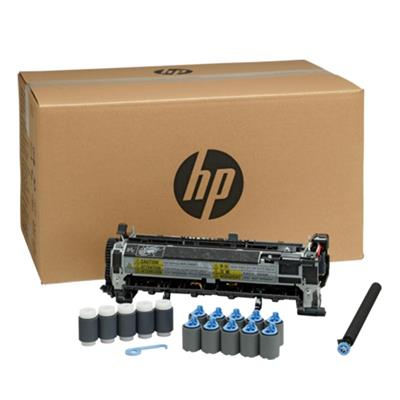 Εικόνα της Maintenance Kit HP 220V F2G77A