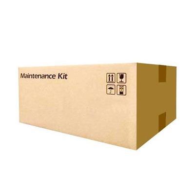 Εικόνα της Maintenance Kit Kyocera / Mita MK-5140 1702NR8NL0