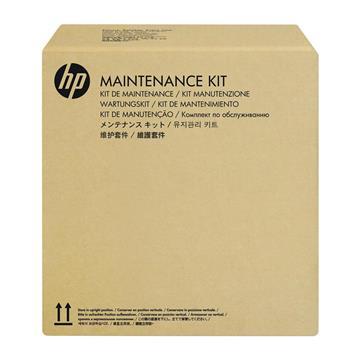 Εικόνα της ADF Roller Replacement Kit HP 200 W5U23A