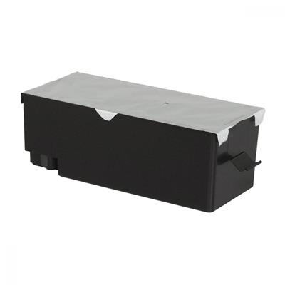Εικόνα της Maintenance Box Epson C33S020596