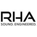 Εικόνα για τον εκδότη RHA
