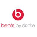 Εικόνα για τον εκδότη Beats By Dr Dre
