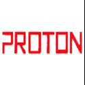 Εικόνα για τον εκδότη Proton
