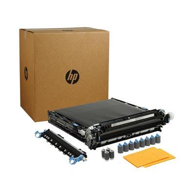 Εικόνα της Transfer and Roller Kit HP D7H14A