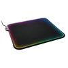 Εικόνα της Mouse Pad Steelseries QcK Prism RGB Medium 63825