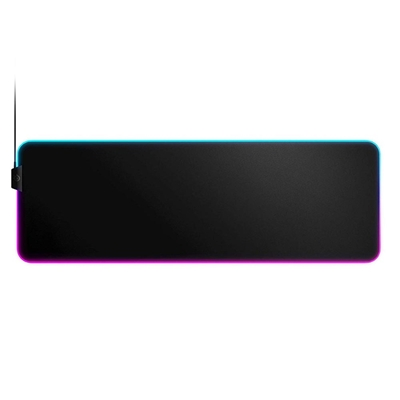 Εικόνα της Mouse Pad Steelseries QcK Prism RGB XL 5707119036818