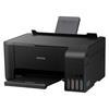 Εικόνα της Πολυμηχάνημα Inkjet Epson EcoTank L3150 ITS C11CG86405