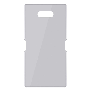 Εικόνα της Θήκη Razer Phone 2 Light Clear RC21-01350100-R3M1