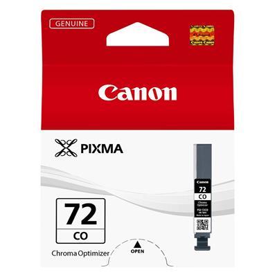 Εικόνα της Μελάνι Canon PGI-72CO Chroma Optimizer 6411B001