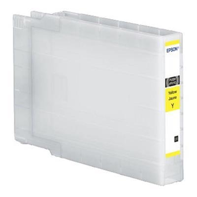 Εικόνα της Μελάνι Epson T04B440 Yellow HC C13T04B440