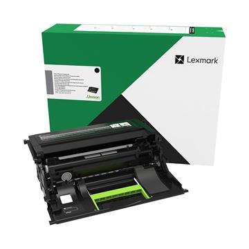 Εικόνα της Imaging Unit Lexmark 520Z Return Program 58D0Z00
