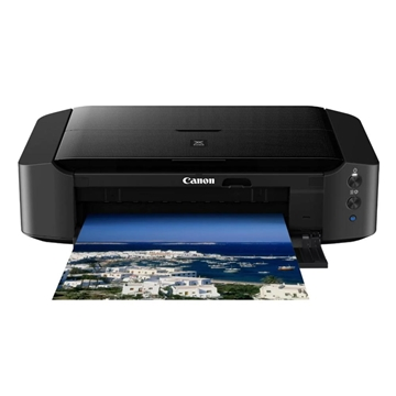 Εικόνα της Εκτυπωτής Inkjet Canon Pixma iP8750 A3+ 8746B006