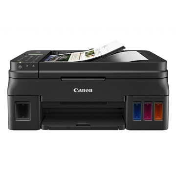 Εικόνα της Πολυμηχάνημα Inkjet Canon Pixma G4411 2316C025AA