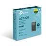 Εικόνα της WiFi USB Adapter Tp-Link Archer T3U Dual Band AC1300