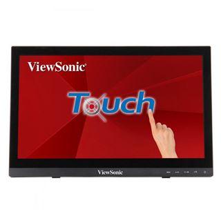 Εικόνα της Οθόνη Viewsonic 15.6'' Touch TD1630-3