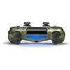Εικόνα της Sony DualShock 4 Wireless Controller Green Camo v2 PS4
