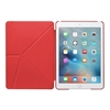 Εικόνα της Θήκη Laut Trifolio iPad 9.7'' (2017-2018) Red LAUT_IPP9_TF_R