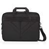 Εικόνα της Τσάντα Notebook 13.3'' Dell Premier Briefcase 460-BBNK