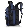 Εικόνα της Τσάντα Notebook 15.6'' Dell Energy 2.0 Backpack 460-BCGR