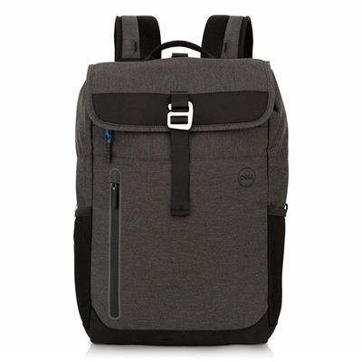Εικόνα της Τσάντα Notebook 15.6'' Dell Venture Backpack 460-BBZP