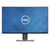 Εικόνα της Οθόνη Dell UltraSharp 31.5'' 4K USB-C U3219Q