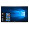 Εικόνα της Οθόνη Conference Room Dell 55'' 4K C5519Q