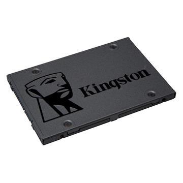 """Εικόνα της Δίσκος SSD Kingston A400 2.5"""" 960GB SataIII SA400S37/960G"""