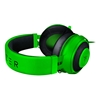 Εικόνα της Headset Razer Kraken Oval Analog PC/ PS4 Green RZ04-02830200-R3M1