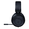 Εικόνα της Headset Razer Kraken Oval Analog PC/ PS4 Black RZ04-02830100-R3M1