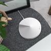 Εικόνα της Access Point Tp-Link Smart Home Mesh Wi-Fi System Deco M9 Plus v1 AC2200 Tri-Band (1 pack)