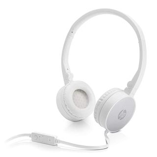 Εικόνα της Headset HP H2800 White - Pike Silver 2AP95AA