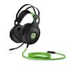 Εικόνα της Headset HP Pavilion Gaming 600 4BX33AA
