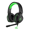 Εικόνα της Headset HP Pavilion Gaming 400 4BX31AA