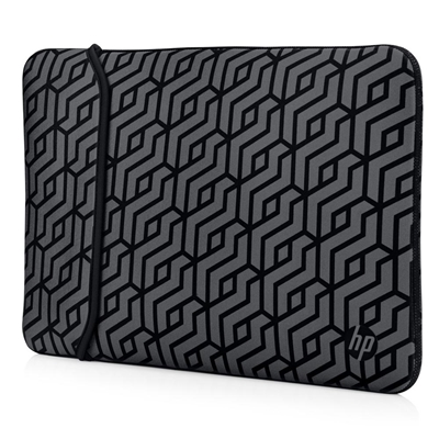 "Εικόνα της Θήκη Notebook HP 15.6"" Neoprene Reversible Sleeve 2TX17AA"