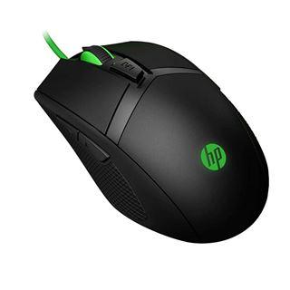 Εικόνα της Ποντίκι HP Pavilion Gaming 300 4PH30AA