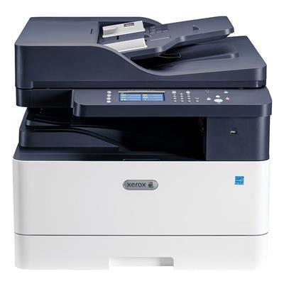 Εικόνα της Πολυμηχάνημα Laser Xerox B1025V_U A3 Mono