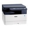 Εικόνα της Πολυμηχάνημα Laser Xerox B1025V_B A3 Mono
