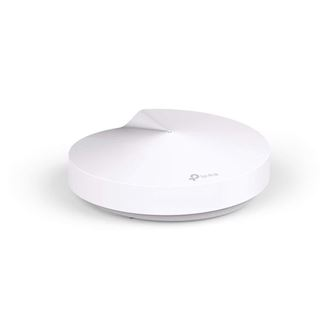 Εικόνα της Access Point Tp-Link Deco M5 AC1300 v1 Whole Home Mesh Wi-Fi System (1pack)