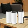 Εικόνα της Access Point Tp-Link Deco M4 AC1200 v1 Whole Home Mesh Wi-Fi System (3-pack)