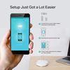 Εικόνα της Access Point Tp-Link Smart Home Mesh Wi-Fi System Deco M9 Plus v2 AC2200 Tri-Band (3pack)