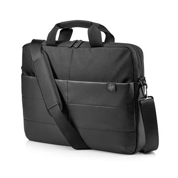 Εικόνα της Τσάντα Notebook 15.6'' HP Classic Briefcase 1FK07AA